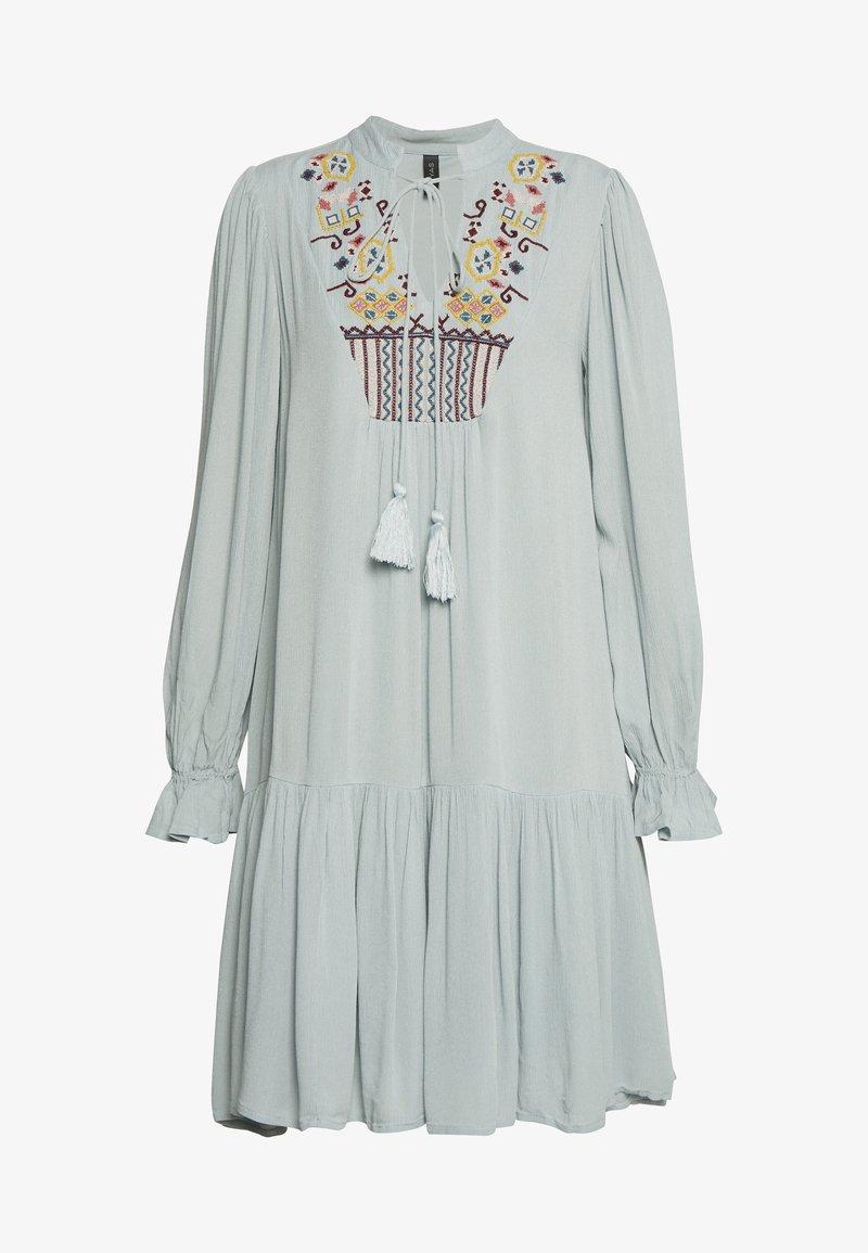 YAS - YASCILLA DRESS FEST - Day dress - arona