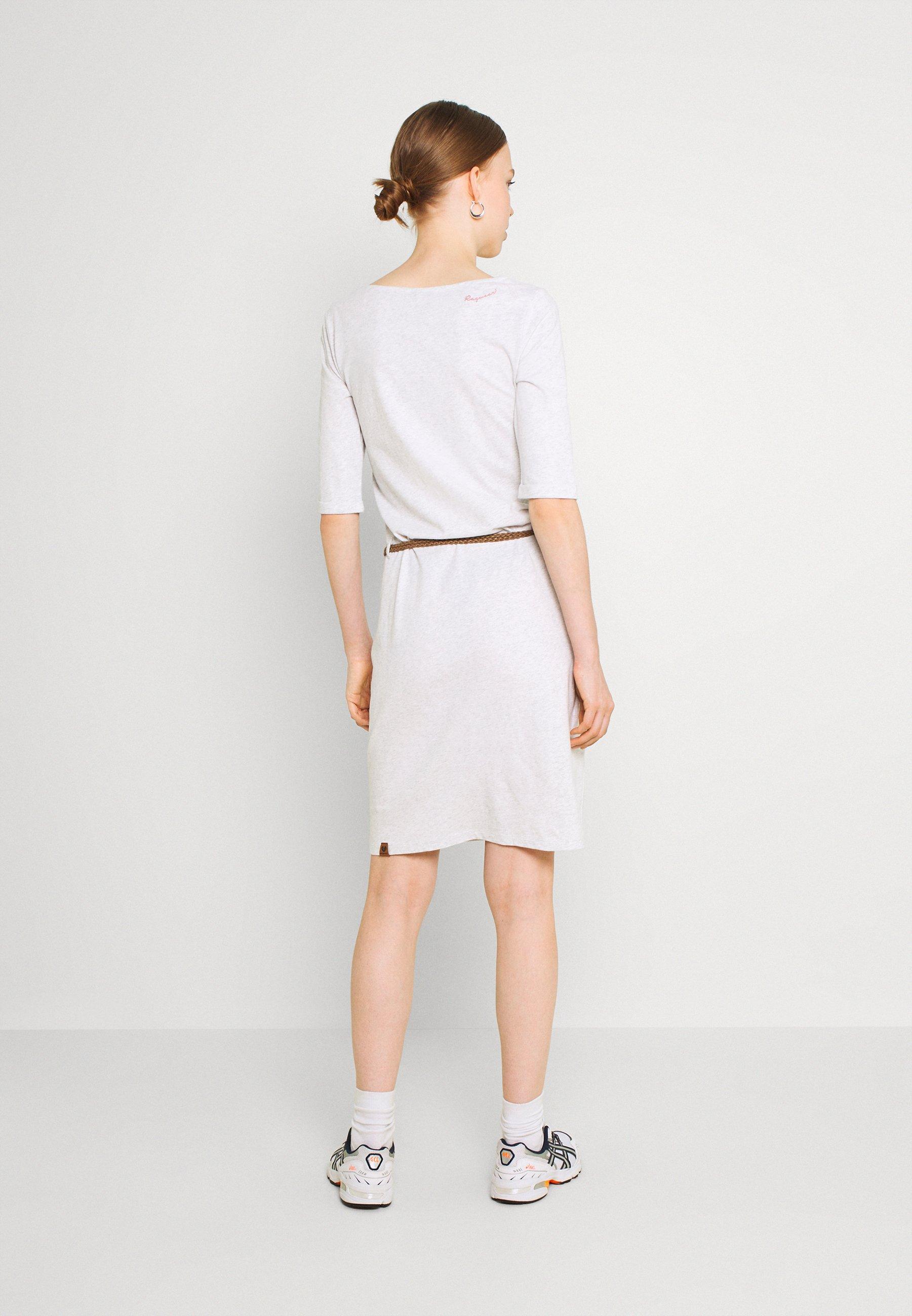 Women TAMILA  - Jersey dress