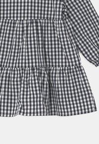 Name it - NMFBEATE - Shirt dress - dark sapphire - 2