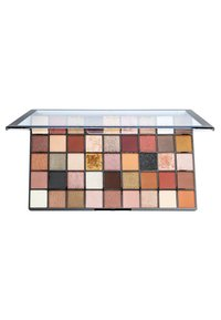 Make up Revolution - MAXI RELOADED EYESHADOW PALETTE - Oogschaduwpalet - large it up - 1