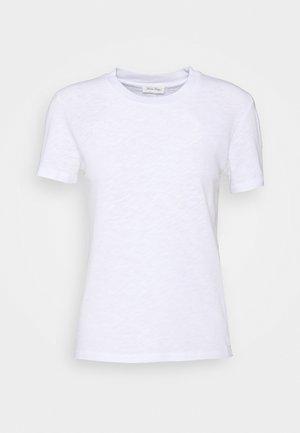 SONOMA - Basic T-shirt - blanc
