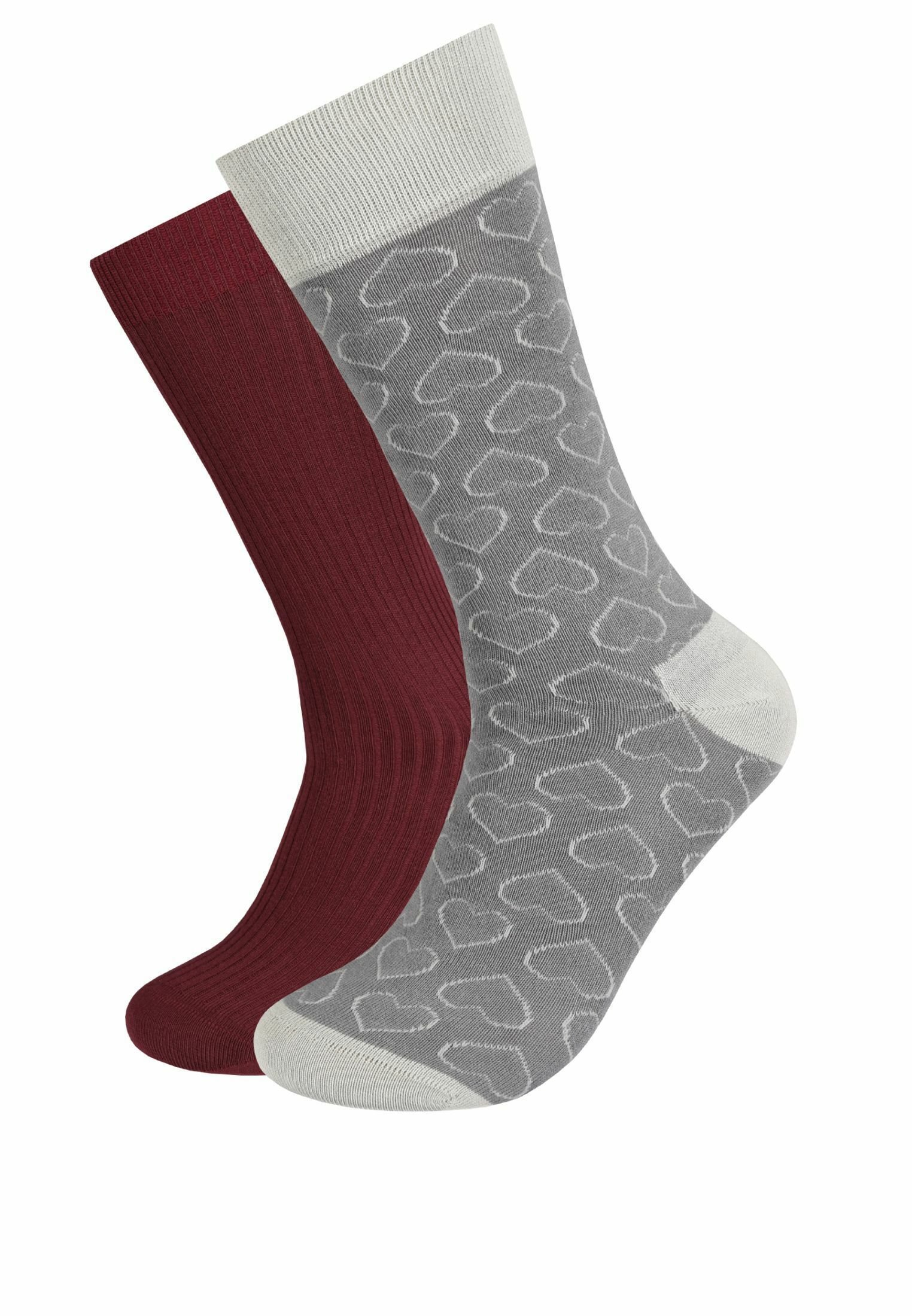 Femme 2PACK - Chaussettes