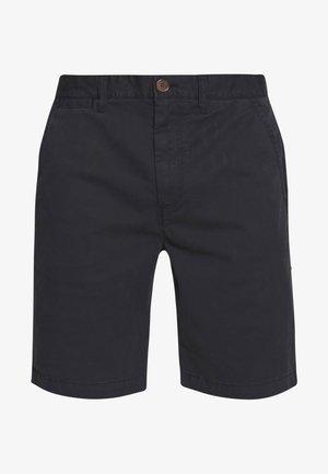 INTERNATIONAL  - Shorts - midnight navy