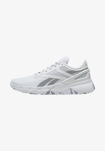 Sports shoes - grey