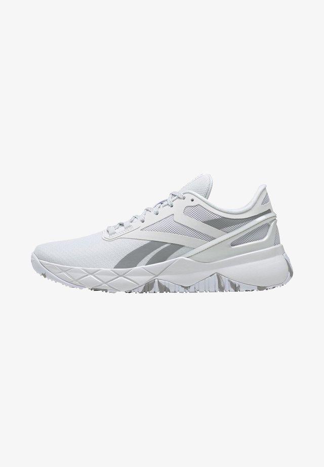 Scarpe da fitness - grey