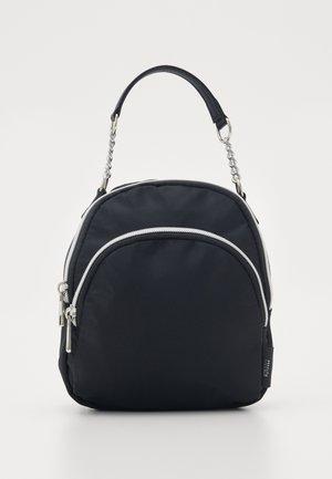 FENIA - Mochila - black