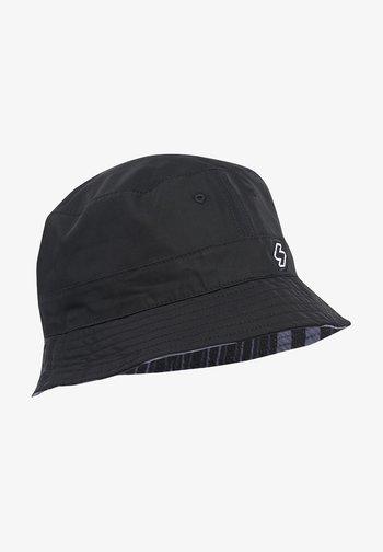 SPORTSTYLE BUCKET - Hat - black aop