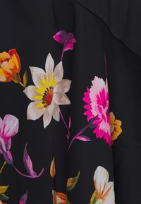 Ted Baker - HAYLEYY - Pencil skirt - black - 2
