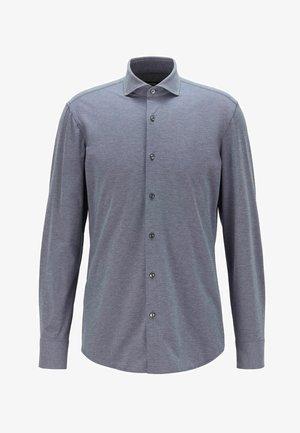 JASON - Shirt - dark grey