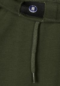 Name it - Tracksuit bottoms - rosin - 3