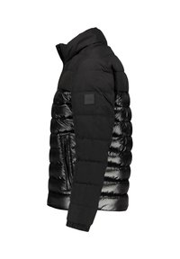 BOSS - CURE - Winter jacket - schwarz - 2