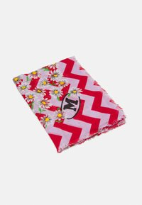 M Missoni - SHAWL - Foulard - multicoloured - 0