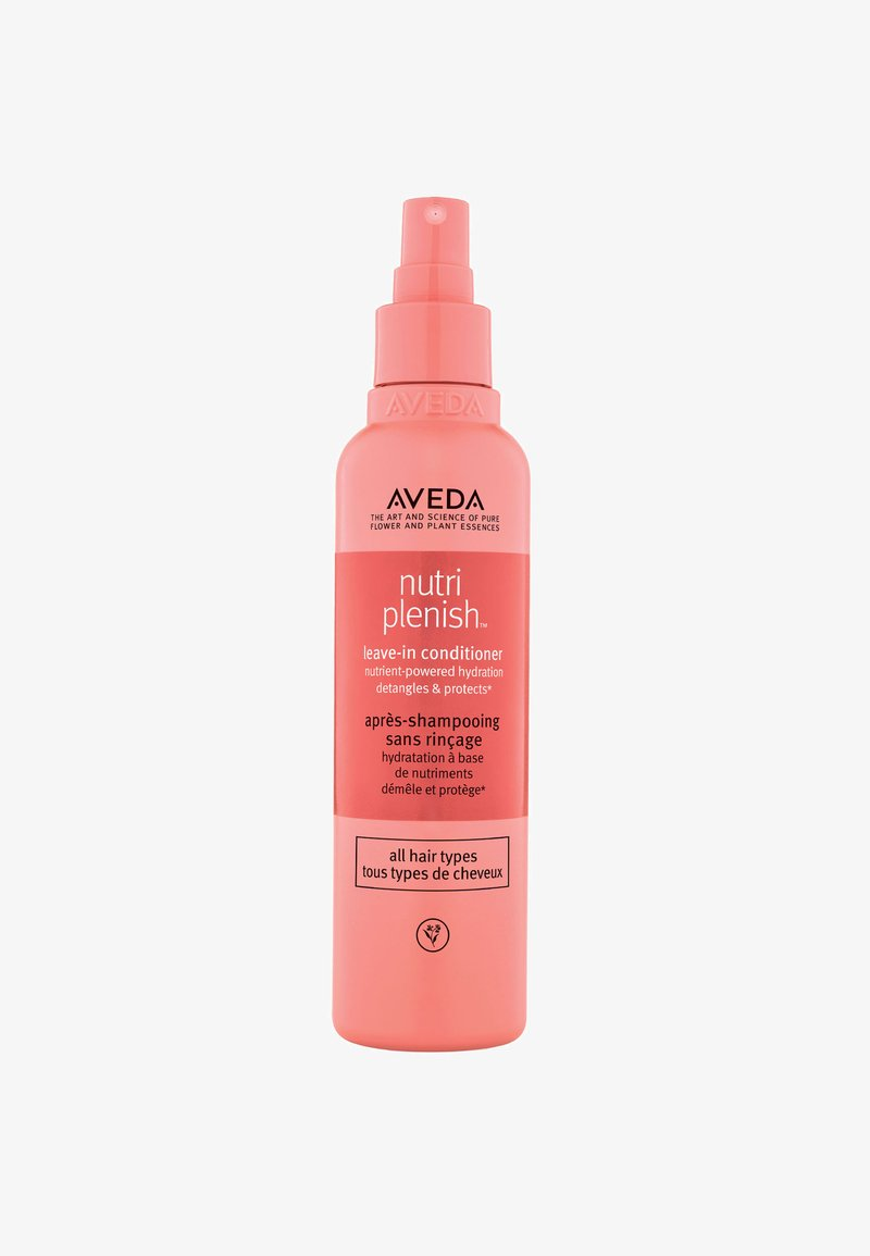 Aveda - NUTRIPLENISH VITAMIN LEAVE IN CONDITIONER - Balsam - -