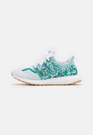 ULTRABOOST 5.0 DNA UNISEX - Trainers - white