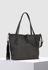 SURI FREY - Handbag - black - 0