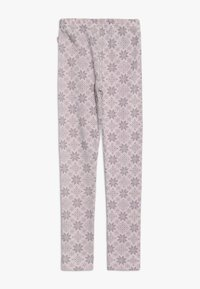Joha - Leggings - light pink - 1