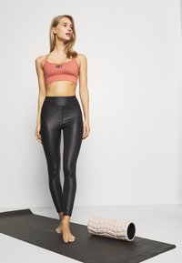 Even&Odd active - Legging - black - 1