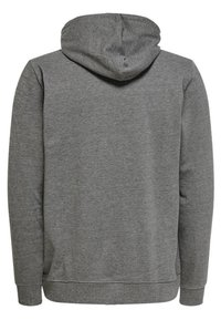 Only & Sons - Bluza z kapturem - dark grey - 1