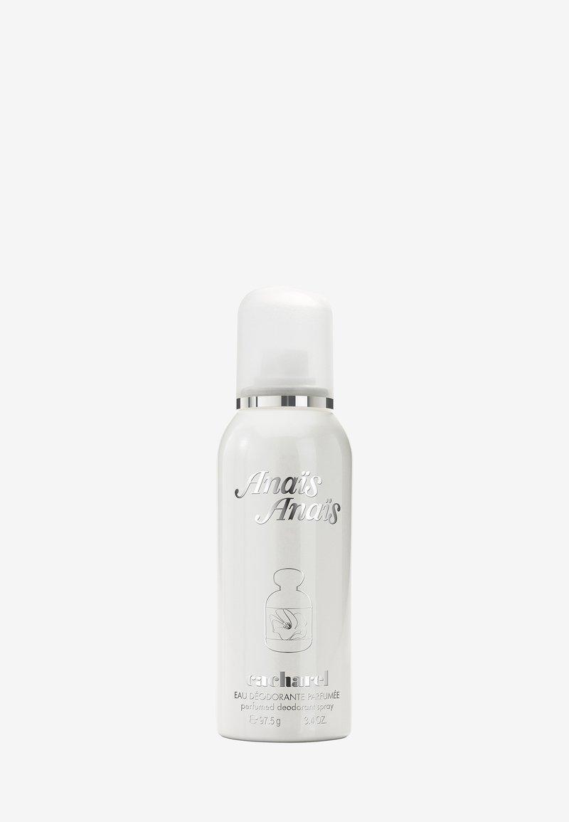 Cacharel Fragrance - ANAIS ANAIS DEOSPRAY - Dezodorant - -
