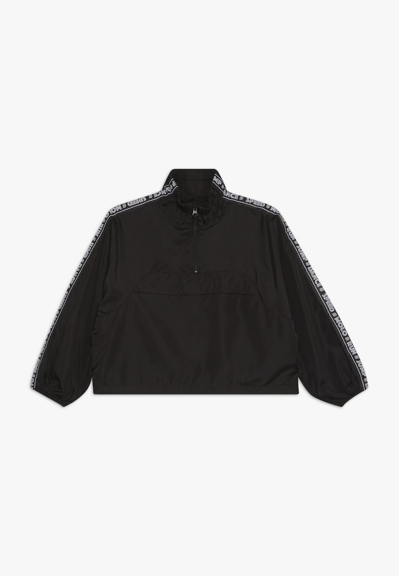 Molo - ODELE - Training jacket - black
