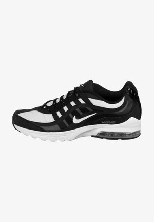 VG-R  - Sneakers - black / white