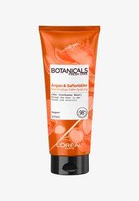 L'Oréal Paris Botanicals Fresh Care - ARGAN & SAFFLOWER NOURISHING CONDITIONER - Balsam - - - 0