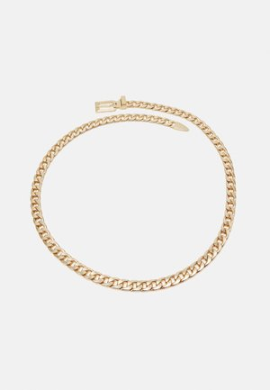 SPRENGER - Riem - gold-coloured