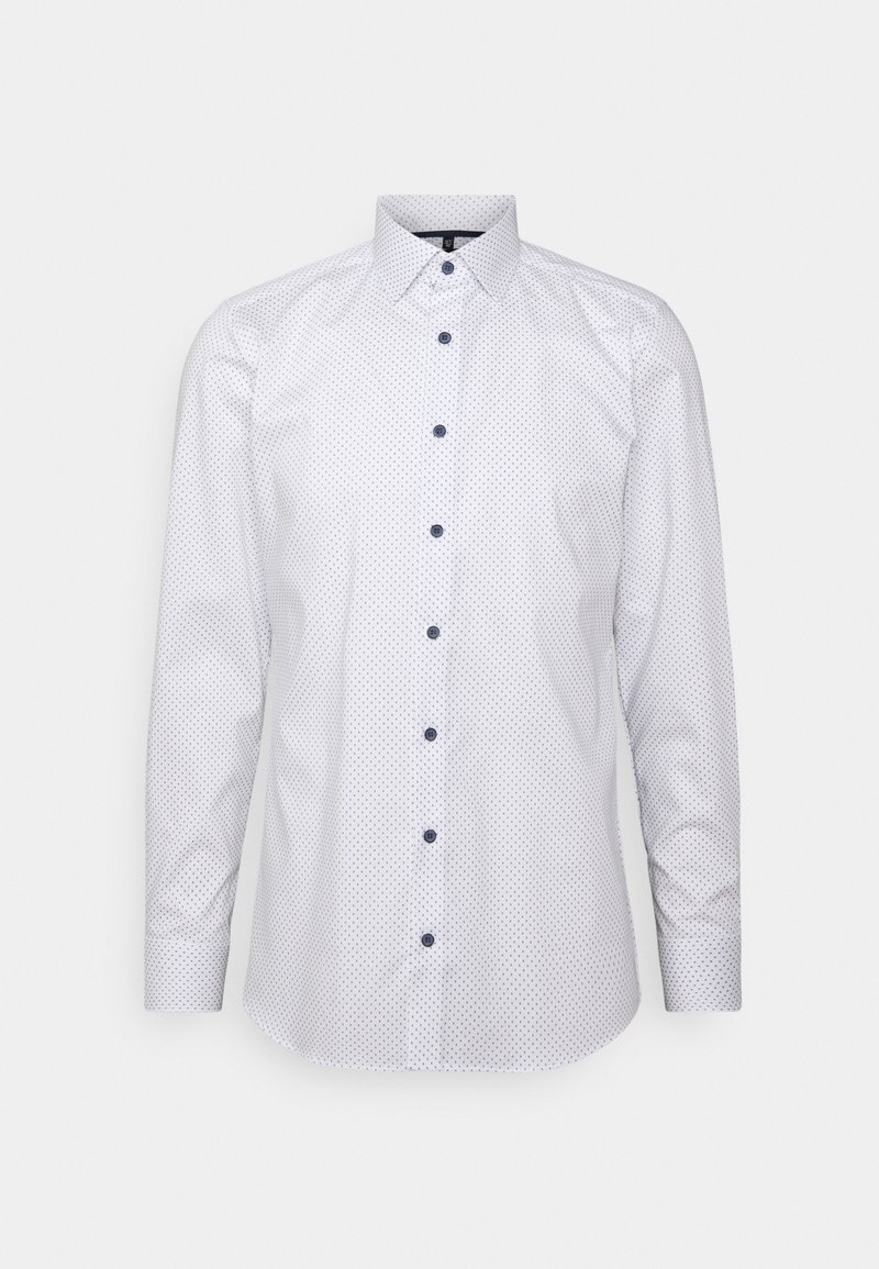 OLYMP Level Five - Formal shirt - weiss