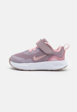 WEARALLDAY UNISEX - Sneakers - light violet ore/pink glaze