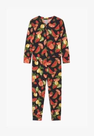 GIRLS ONEPIECE - Pyjamas - multi-coloured