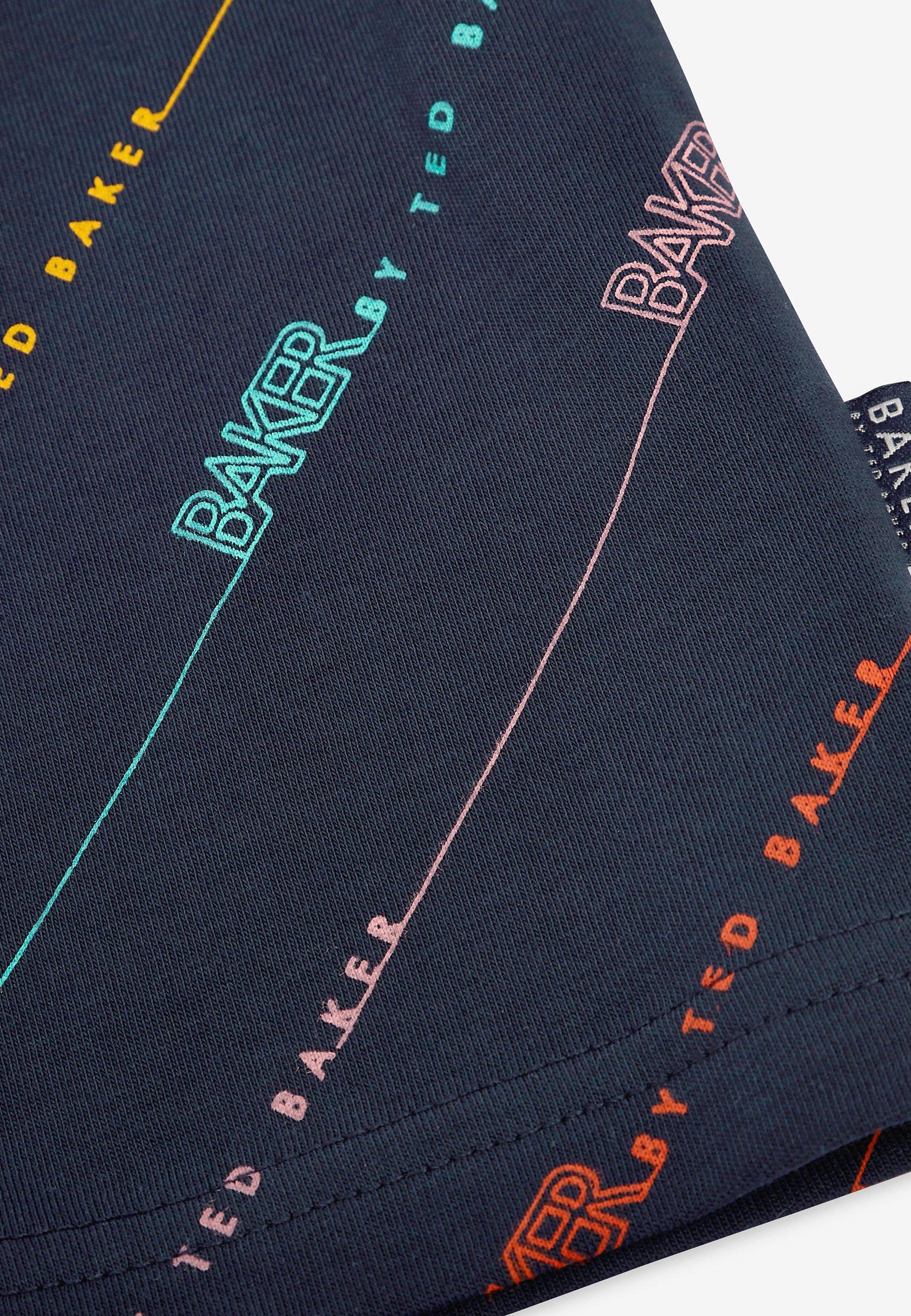 Kinder BAKER BY TED BAKER - Poloshirt