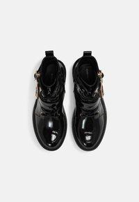Even&Odd - Veterboots - black - 5