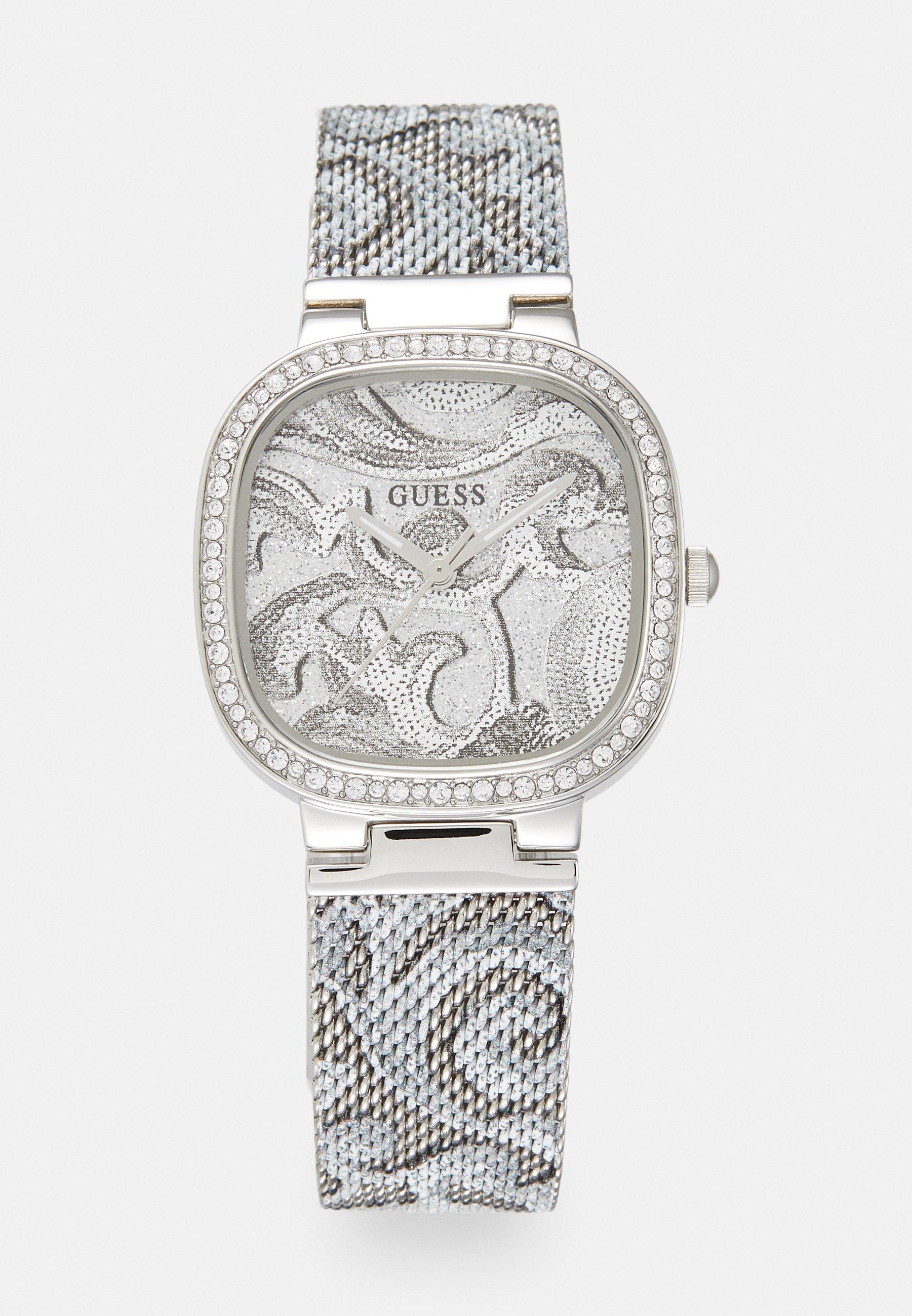 Damen TAPESTRY - Uhr