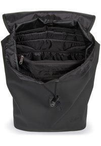 Eastpak - CIERA - Rucksack - matte black - 3