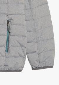 Killtec - UYAKA  - Outdoor jacket - anthrazit - 2