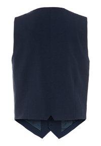 Name it - Suit waistcoat - dark blue - 1