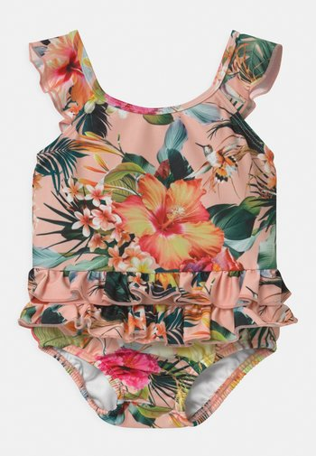 NALANI - Swimsuit - multi-coloured