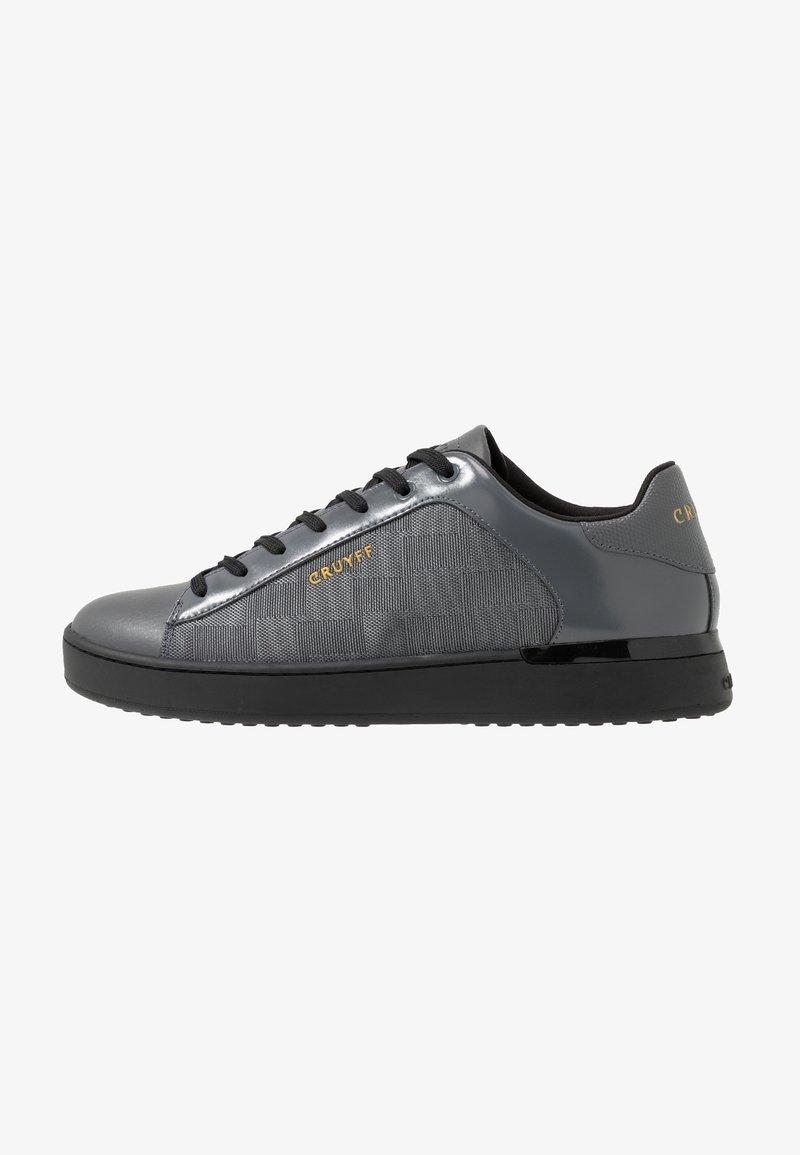 Cruyff - PATIO LUX - Trainers - dark grey
