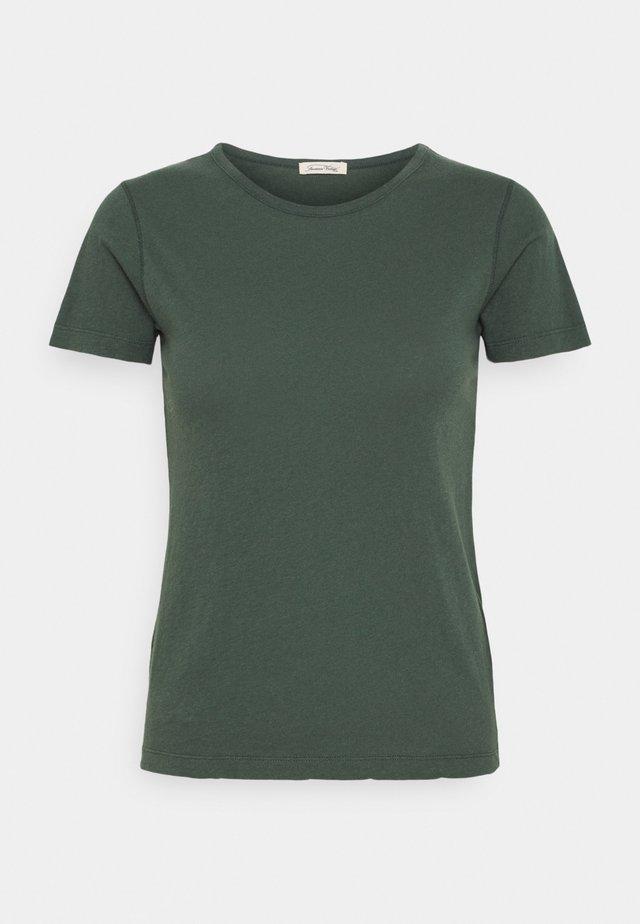 FAKOBAY - T-shirts - aromate