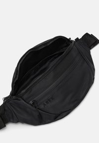 ARKK Copenhagen - BUM BAG - Bum bag - black - 4