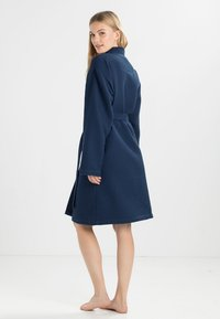 Vossen - ROM - Dressing gown - winternight - 2