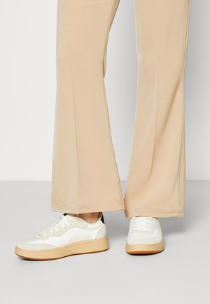 MAY - Trainers - bright white
