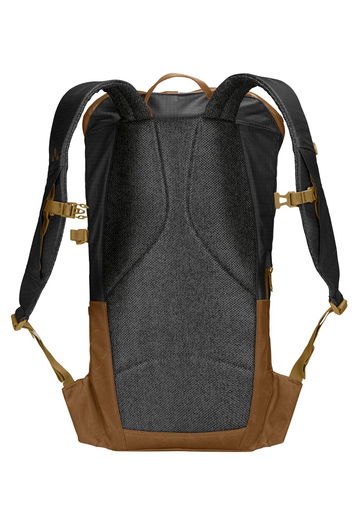 Men CITYGO - Backpack