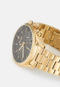 BOSS - CHAMPION - Chronograaf - gold-coloured - 3
