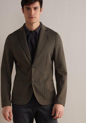 Blazer jacket - militare