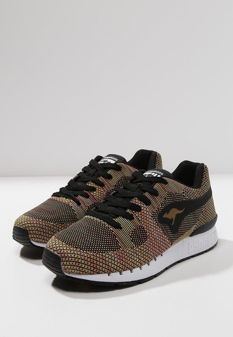 Precio de fábrica KangaROOS COIL - Zapatillas - multicolor | Calzado de mujer2020 SNB5I