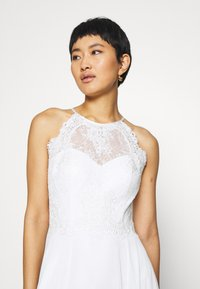 Luxuar Fashion - Occasion wear - off-white - 3