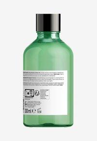 L'OREAL PROFESSIONNEL - Paris Serie Expert Volumetry Shampoo - Shampoo - - - 1
