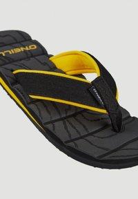 O'Neill - Pool shoes - asphalt - 7