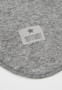 Huttelihut - EARS - Beanie - light grey - 2
